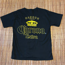 Load image into Gallery viewer, L - Corona Extra Cancun Mexico Shirt