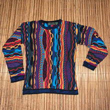 Load image into Gallery viewer, S - Coogi Like Biggie Sweater