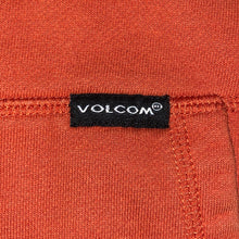 Load image into Gallery viewer, S/M - Volcom Skating Hoodie