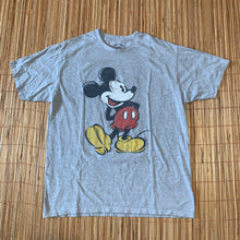 Load image into Gallery viewer, XL - Mickey Mouse Disney Shirt