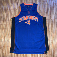 Load image into Gallery viewer, L/XL - Stephen Marbury Starbury Jersey