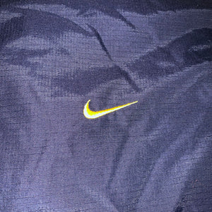XXL - Soft-Lined Nike Jacket