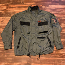 Load image into Gallery viewer, XL/XXL - Harley Davidson 100% Nylon Jacket