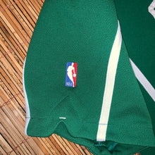 Load image into Gallery viewer, L - Vintage 90s Nike Boston Celtics Jersey