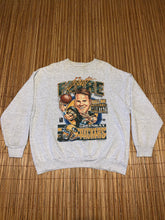 Load image into Gallery viewer, L - Vintage 1995 Brett Favre Call Me Country Sweater
