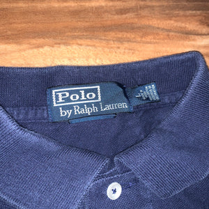 M/L - Polo Ralph Lauren Big Pony Polo Shirt