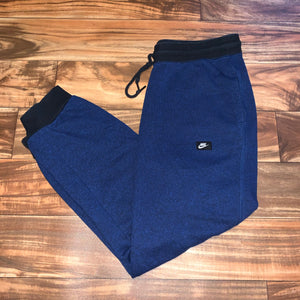 L - Nike Jogger Sweatpants
