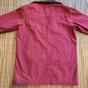 Women's M/L - LL Bean Outdoors Button Jacket