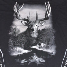 Load image into Gallery viewer, XL - Legendary Whitetails Buck Hunting Shirt