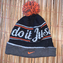 Load image into Gallery viewer, Nike Beanie Hat