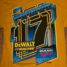 Load image into Gallery viewer, M - Matt Kenseth 2-Sided Nascar Shirt