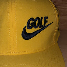 Load image into Gallery viewer, Nike Golf Fitted Hat