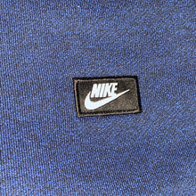 Load image into Gallery viewer, L - Nike Jogger Sweatpants