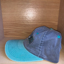Load image into Gallery viewer, Vintage 90s Seattle Mariners Hat