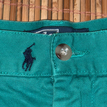 Load image into Gallery viewer, 33 - Polo Ralph Lauren All Over Pony Shorts