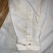 Load image into Gallery viewer, XL - BMW Button Up Shirt