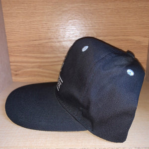 Vintage Youth White Sox Hat