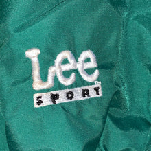 Load image into Gallery viewer, L/XL - Vintage Green Bay Packers Lee Sport Jacket