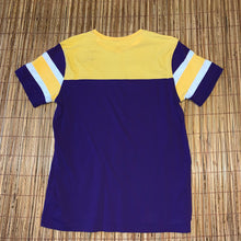 Load image into Gallery viewer, L - Minnesota Vikings NFL Shirt