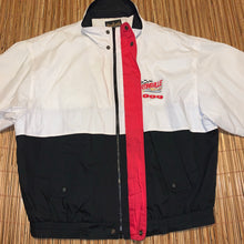 Load image into Gallery viewer, XL - Vintage Martinsville Racing Nascar Jacket