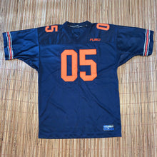 Load image into Gallery viewer, XXL(See Measurements) - Vintage Fubu Sports Jersey