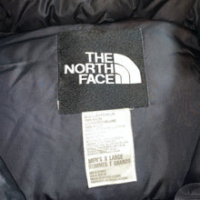 Load image into Gallery viewer, XL - The North Face 700 Goose Down Hooded Puffer Jacket