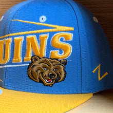 Load image into Gallery viewer, NEW UCLA Bruins Hat