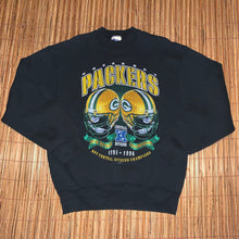 Load image into Gallery viewer, L - Vintage 1996 Packers Sweater