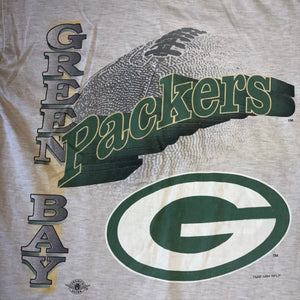 S/M - Vintage 1994 Green Bay Packers Shirt