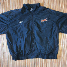 Load image into Gallery viewer, XXL - Vintage Cincinnati Bengals Jacket