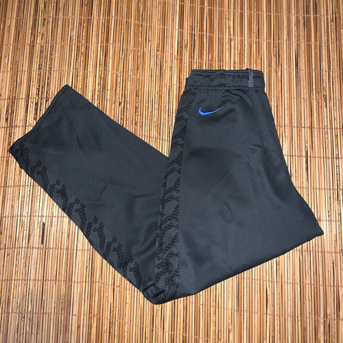 M - Nike Air Force Dri Fit Sweatpants