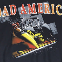 Load image into Gallery viewer, L/XL - Vintage Road America Sweater