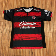 Load image into Gallery viewer, M/L - Caliente Soccer Jersey Shirt