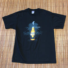 Load image into Gallery viewer, L - Corona Extra Buenas Noches Shirt