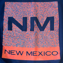Load image into Gallery viewer, L - Vintage New Mexico Sweater