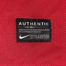 Load image into Gallery viewer, M/L - Nike NWT Sample Athletic Shirt