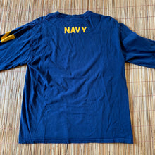 Load image into Gallery viewer, L - Vintage US Navy Shirt