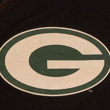 Load image into Gallery viewer, L/XL - Vintage 1996 Green Bay Packers Shirt