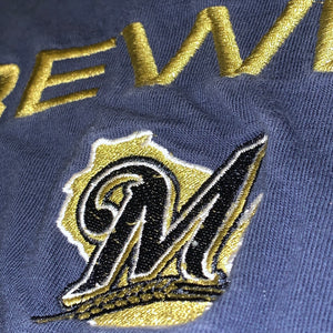 XL - Vintage Brewers Shirt
