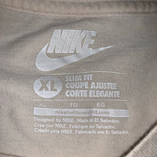 Load image into Gallery viewer, XL - Nike Emboirdered Shirt Bundle