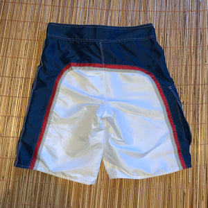 32 Inches - Bud Light 2010 Swim Trunks