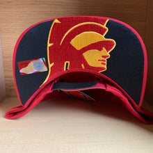 Load image into Gallery viewer, USC Trojans NCAA Hat NEW