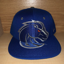 Load image into Gallery viewer, NEW Boise State Broncos Fitted Size 7 1/4 Hat