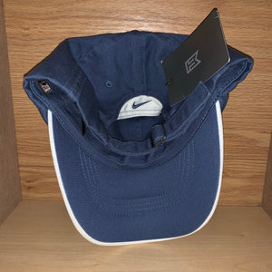 Nike Tiger Woods Hat NEW