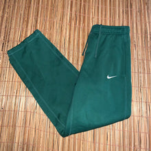 Load image into Gallery viewer, S - Nike Therma Fit Fleece Lined Pants
