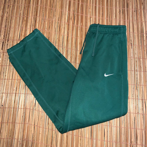 S - Nike Therma Fit Fleece Lined Pants