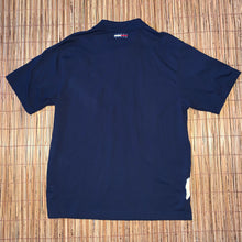 Load image into Gallery viewer, L - Tommy Hilfiger Polo