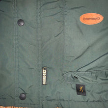 Load image into Gallery viewer, L - Browning Goretex Jacket