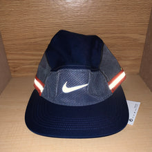 Load image into Gallery viewer, Nike 5 Panel 3M Hat NEW