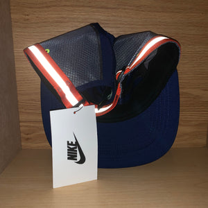 Nike 5 Panel 3M Hat NEW